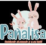 Pañales Ecológicos Logo